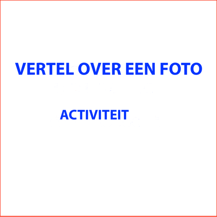 2verteloverfoto